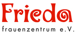 Logo FRIEDA